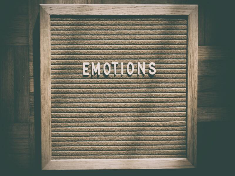 soft skills emotive